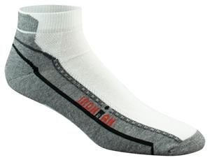 Wigwam Ironman Express Adult Socks