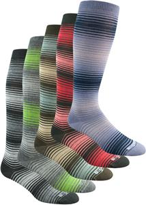 Wigwam Pippi Knee High Casual Women's Socks