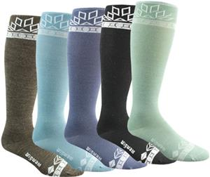 Wigwam Annika Outdoor Socks