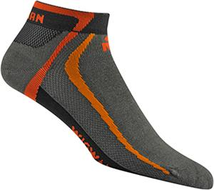 Wigwam Ironman Endur Pro Series Adult Socks