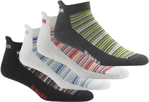 Wigwam Ironman Go Pro Series Adult Socks