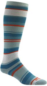Wigwam Katie Knee High Casual Women's Socks