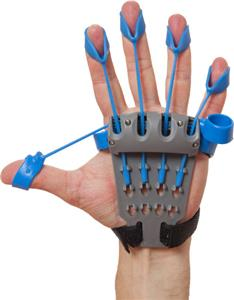 Xtensor Hand Exerciser 