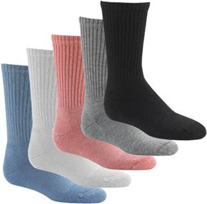 Wigwam Kid&#39;s Crew Length Casual Socks