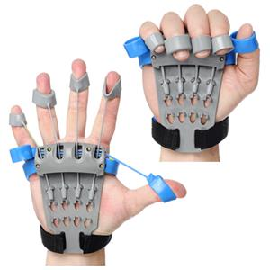 Xtensor Hand Exerciser Accessories