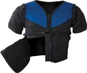 ATI Strength Weight Vest