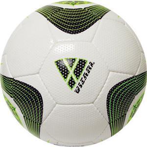 Vizari Premier Futsal V600 Low Bounce Soccer Balls