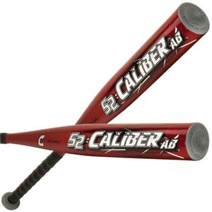 Combat 52 Cal AB -3 Drop Adult Baseball Bats