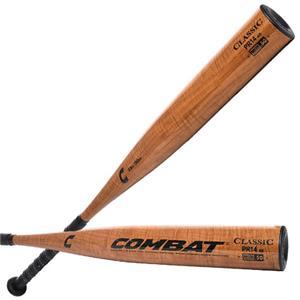 Combat Classic PR14 AB Adult Baseball Bats