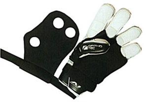 Soccer Goalie Accessory Soccer Glove Guard