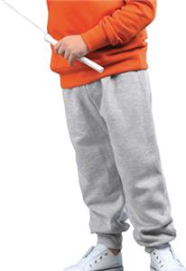LAT Sportswear Toddler/Juvy Fleece Sweatpants