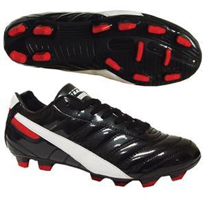 """Vizari """"Elite V90 FG"""" Soccer Cleats"""