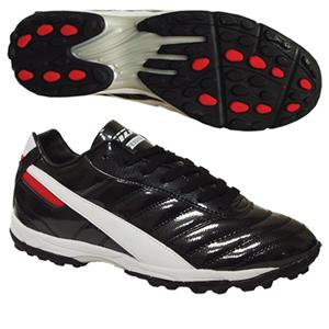 Vizari Men&#39;s Elite V90 TF Soccer Cleats
