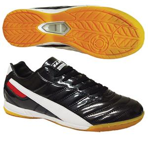 Vizari Men's Elite V90 IN Soccer Shoes