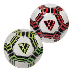 "Vizari New ""Geo"" TPU Soccer Balls"