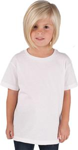 LAT Sportswear Youth Polyester T-Shirts