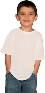 LAT Sportswear Toddler Polyester T-Shirt