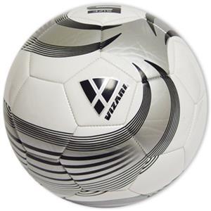 Vizari Astro Soccer Balls