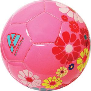 Vizari Blossom Mini Trainer Soccer Balls