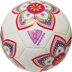 Vizari Magnolia Mini Trainer Soccer Balls