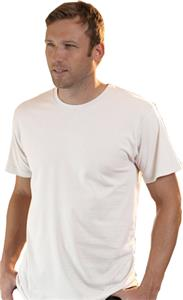 LAT Sportswear Adult Polyester T-Shirts