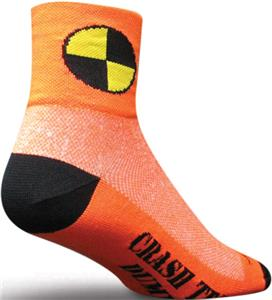 Sockguy Classic Dummy Socks