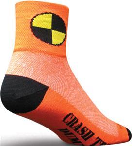 Sockguy Classic Dummy Socks