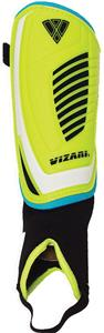 Vizari NOCSAE Laguna Soccer Shinguards