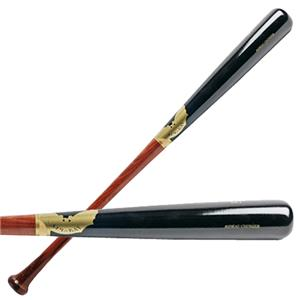 Sam Bat KB1 Maple Wood Baseball Bat