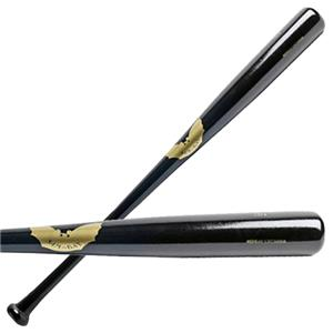 Sam Bat CD1 Maple Wood Baseball Bat