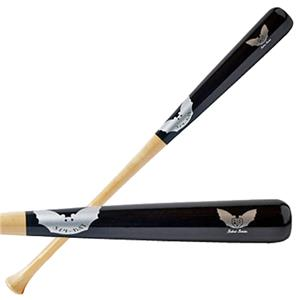 Sam Bat RB8 Maple Wood Baseball Bat