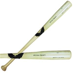 LL-KB1 Maple Wood Little League Baseball Bat