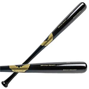 LL-CD1 Maple Wood Little League Baseball Bat