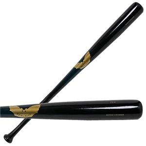 Sam Bat PS2 Maple Wood Baseball Bat