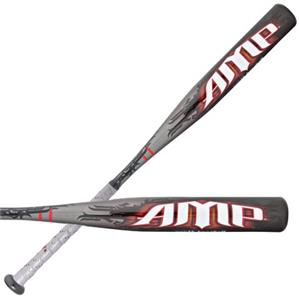 Worth YBAM13 Youth Lithium AMP Baseball Bats