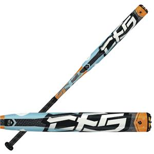 Demarini CF5 High School & Youth Fastpitch Bats