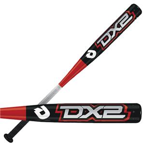 Demarini DX2 -11 Youth Baseball Bats