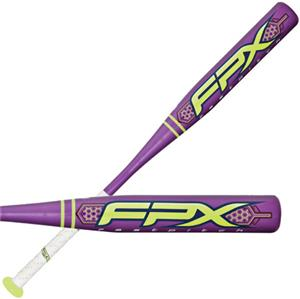 Worth FPFPXA FPX -10 Alloy Fastpitch Softball Bat