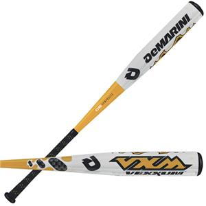Demarini Vexxum College &amp; High School Baseball Bat