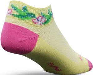 Sockguy Hummingbird Women's Socks