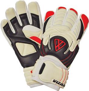 Vizari Supremo Deluxe Soccer Goalie Gloves