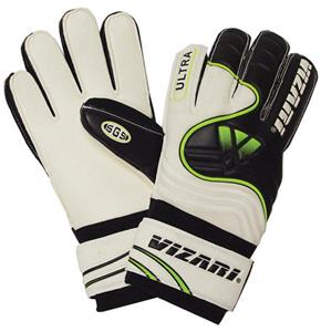 Vizari Ultra F.R.F Soccer Goalie Gloves