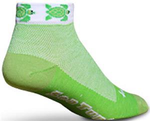 Sockguy Turtle Women's Socks