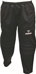 "Vizari ""Phoenix"" Goalkeeper Pants"
