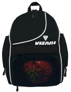 Vizari Stadio Backpacks