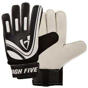High 5 Sentinel GK Goal Keeper Gloves-Closeout