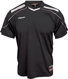 Vizari Monaco Soccer Jerseys