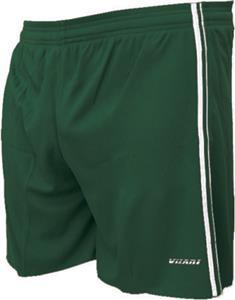 Vizari Campo Soccer Shorts