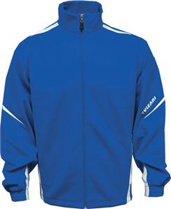 Vizari Avalon Soccer Warm Up Jackets