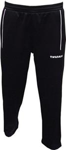 Vizari Lima Soccer Warm Up Pants